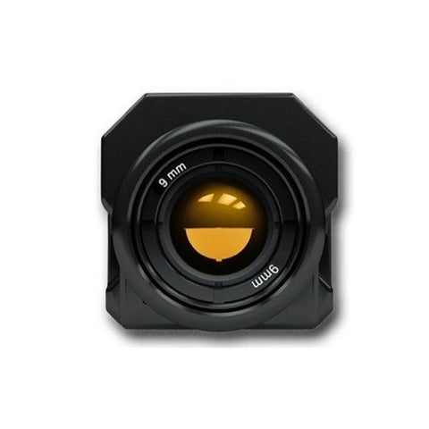 FLIR Vue 336 Thermal Imaging Camera: 9mm Lens - 30Hz Video