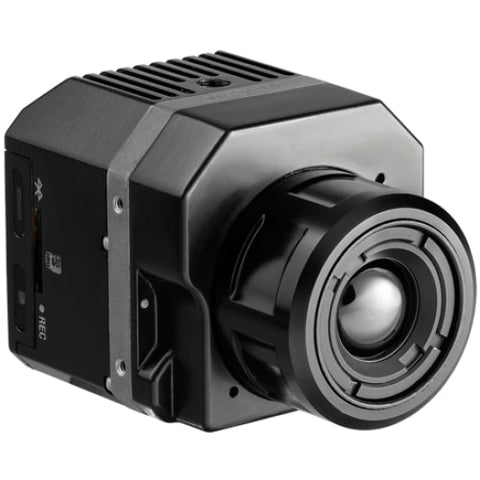 FLIR Vue Pro Radiometric Camera, 640x512 Pixels, 19mm Lens, 30Hz