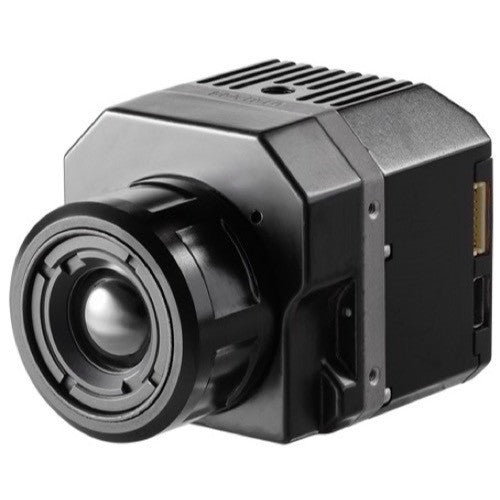 FLIR Vue Pro 640 Thermal Imaging Camera: 9mm Lens - 30Hz Video