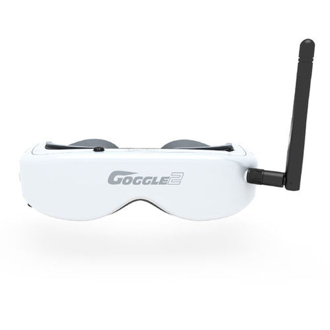 Walkera Goggle 2 FPV Glasses