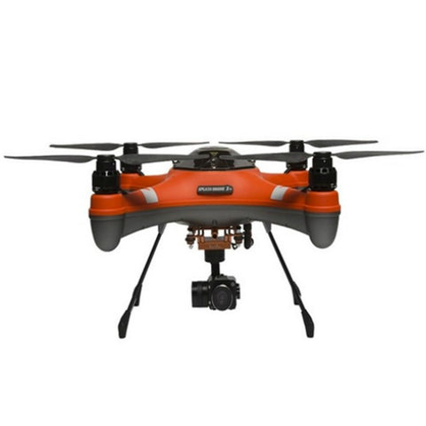 Splash Drone 3 Plus  Waterproof Drone