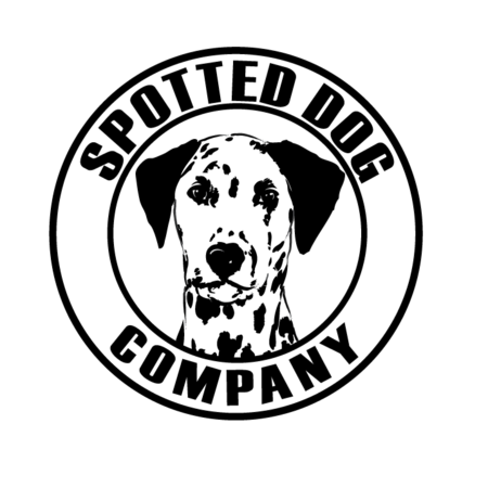 Spotted Dog Company