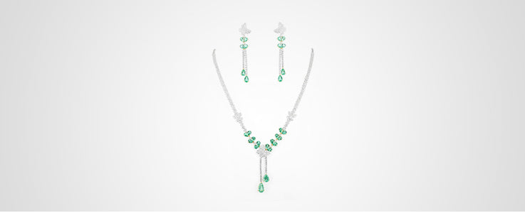 Jewelry Stores Islamabad