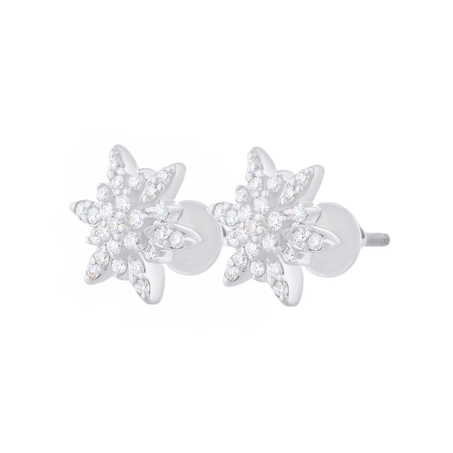 DAILY WEAR DIAMOND STUDS