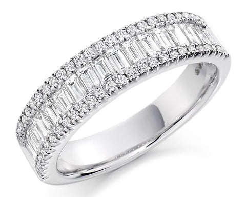 Diamond Band-2200 - patiala-diamonds