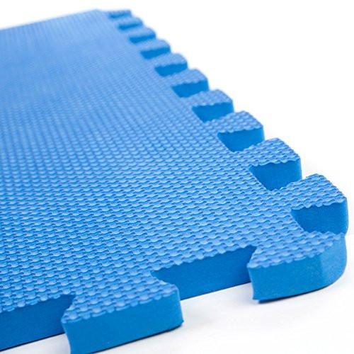 mat uk gym purpose multi mats products cannons