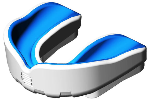 Mouth Guard - Makura Ignis Pro Mouthguard