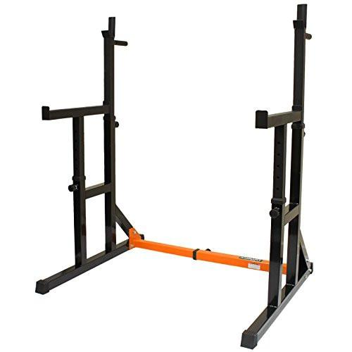 safety rack dip fitness series b commercial weights tsi equipment free products with stoppers handles squat