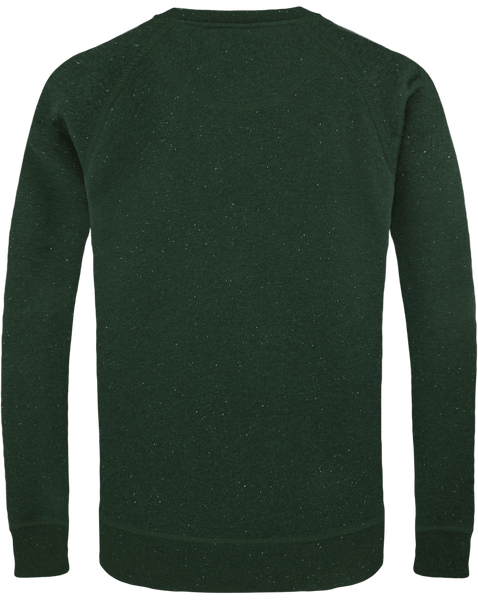 White Noise Static Crew Neck [5 Colors]