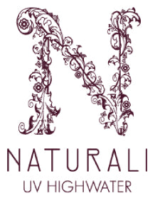 Naturali 1day UV High Water 55%
