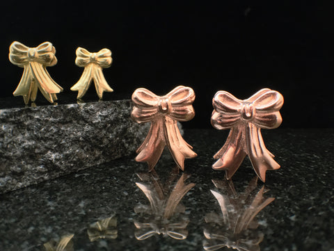 Buddha Jewelry Ribbon Weights