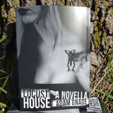 Locust House: A Novella - Pioneers Press