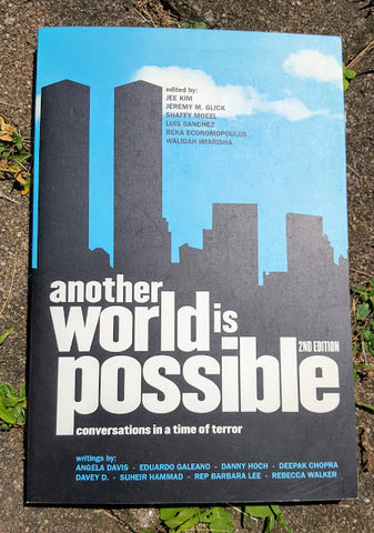 Another World Is Possible (used)