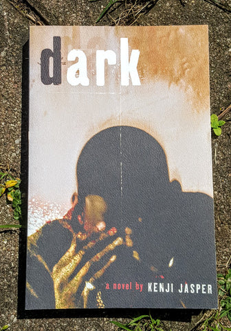 Dark: A Novel (used)