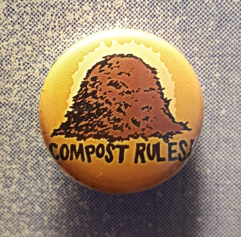 Compost Rules! button