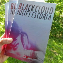 Black Cloud - Pioneers Press
