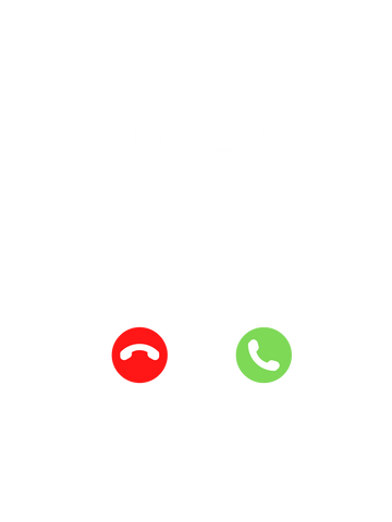Scam Likely T-Shirt