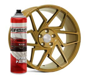 Alloy Paint