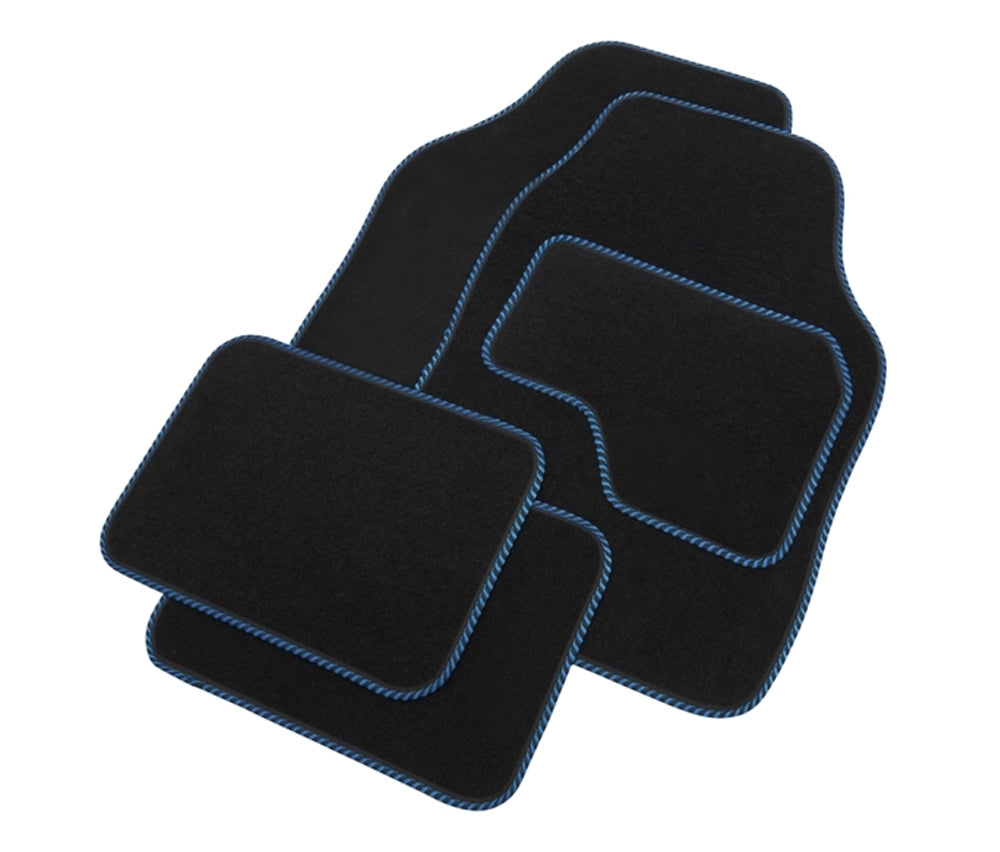 Tailored mats for sale xtreme auto accessories