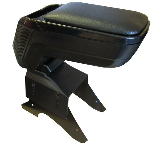 Universal Center Console Armrest Ford Transit Connect 2002-2016 - Xtremeautoaccessories