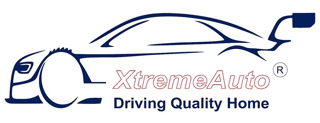 ALFA ROMEO 159 Estate 2006-2012 XtremeAuto® Front Window Windscreen Replacement Wiper Blades Pair - Xtremeautoaccessories