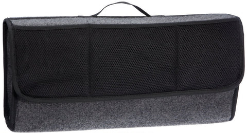 XtremeAuto® In Car Boot Tidy Organizer Storage Bag