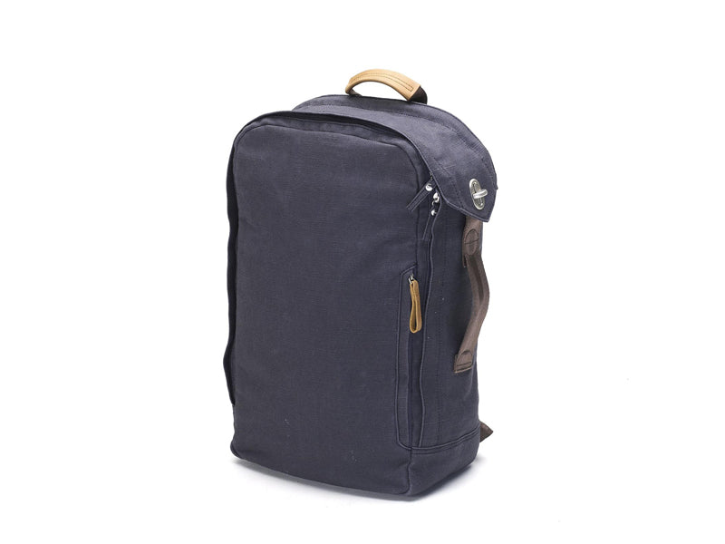 Qwstion Backpack