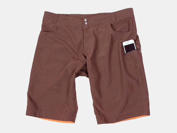 Koyono Fly Shorts Wear - Koyono Co. - 1