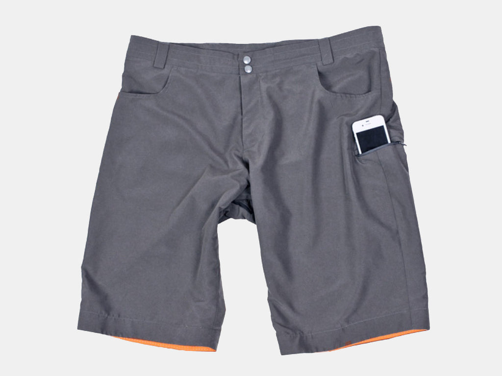 Koyono Fly Shorts Wear - Koyono Co. - 2