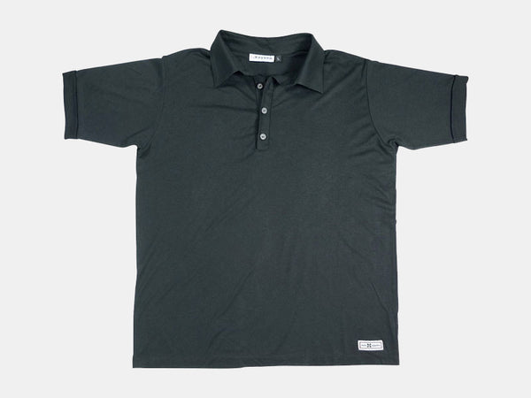 Koyono XTP Polo Wear - Koyono Co. - 1