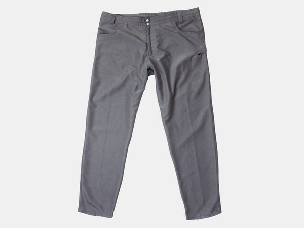 Koyono Cargo Fly Wear - Koyono Co. - 9