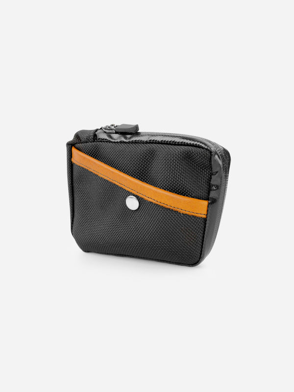 bolstr Small EDC Pouch - bolstr® - Pocket Research
