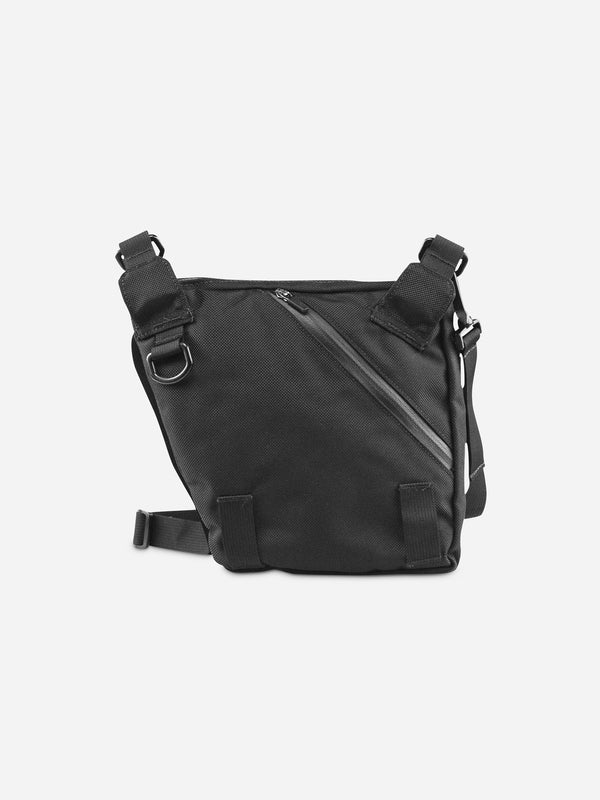 bolstr Small Carry Lefty EDC Bag - bolstr® - Pocket Research