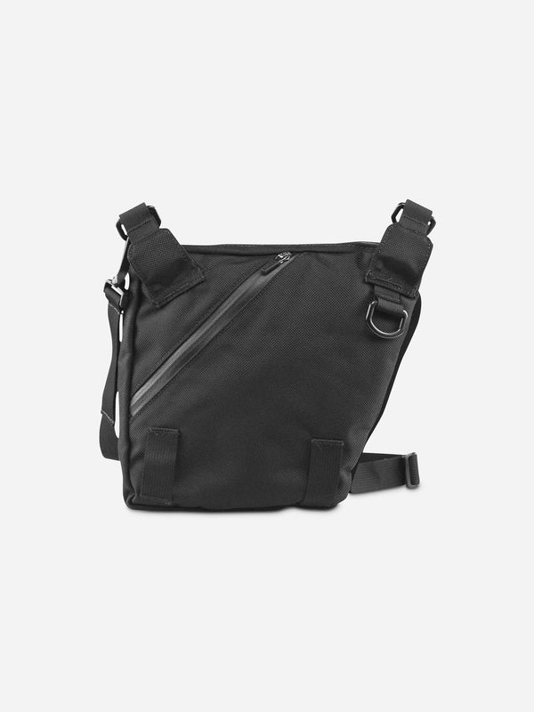 bolstr 1.0 Small Carry EDC Bag - bolstr® - Pocket Research