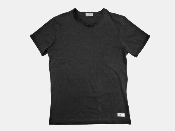 Koyono USC Tee Wear - Koyono Co. - 1