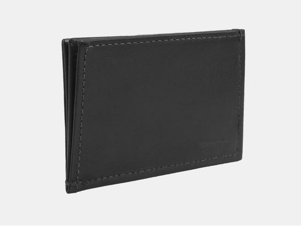 Legacy wwSlimmy (79mm) - 3 Pocket Wallet - Koyono Co. - 1