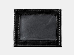 Legacy View wwSlimmy (79mm) - 3 Pocket Wallet - Koyono Co. - 1