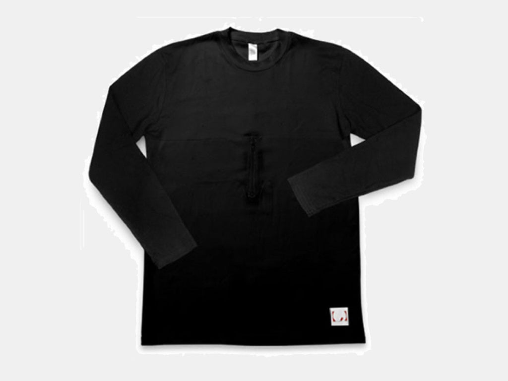Koyono Cargo-T Long Sleeve Wear - Koyono Co. - 1