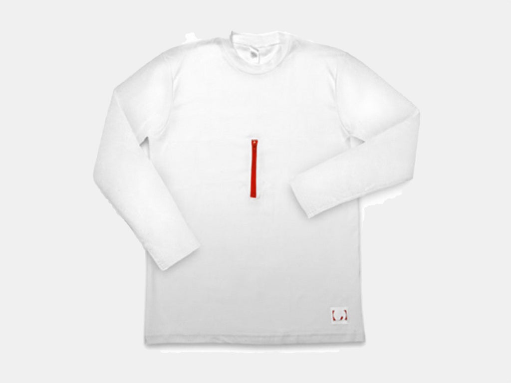 Koyono Cargo-T Long Sleeve Wear - Koyono Co. - 4