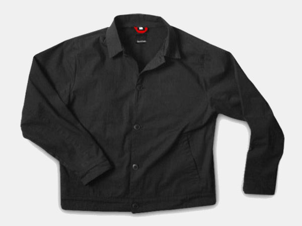 BlackCoat Work JFK - bolstr® - Pocket Research