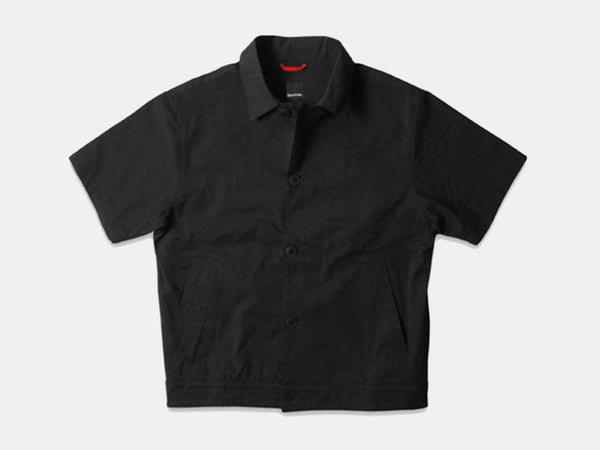 BlackCoat SYD Surf - bolstr® - Pocket Research