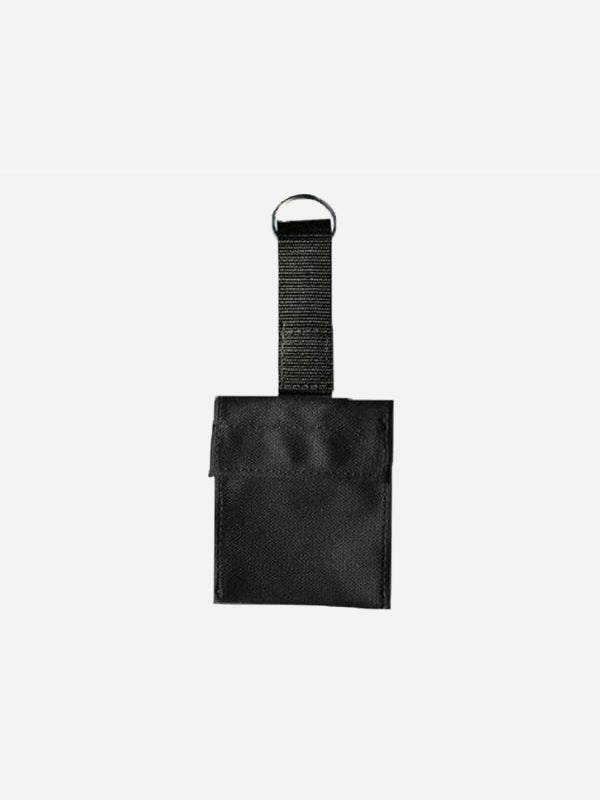 Slimmy AUX (Auxiliary) Wallet - bolstr