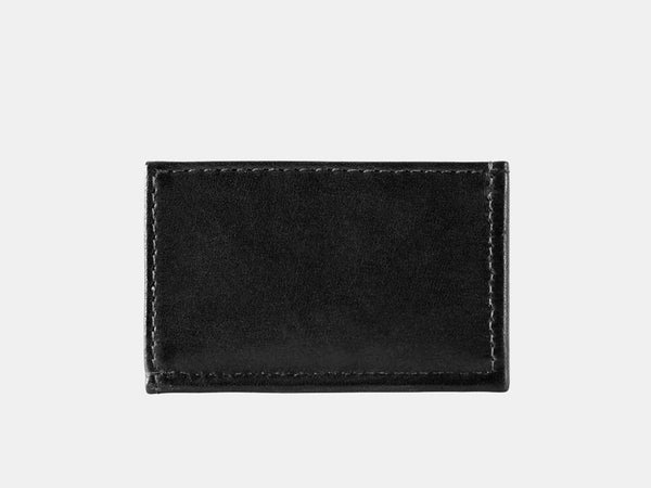 Legacy C Slimmy (53mm) - 3 Pocket Wallet - Koyono Co. - 1