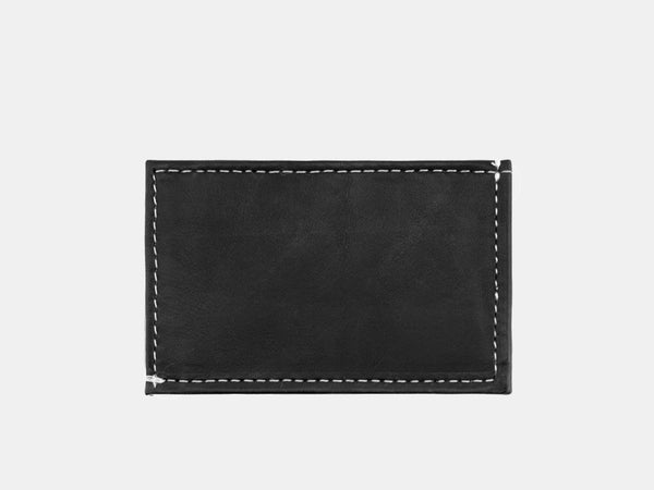 Slimmy OG XC 1-Pocket Wallet (57mm) - bolstr