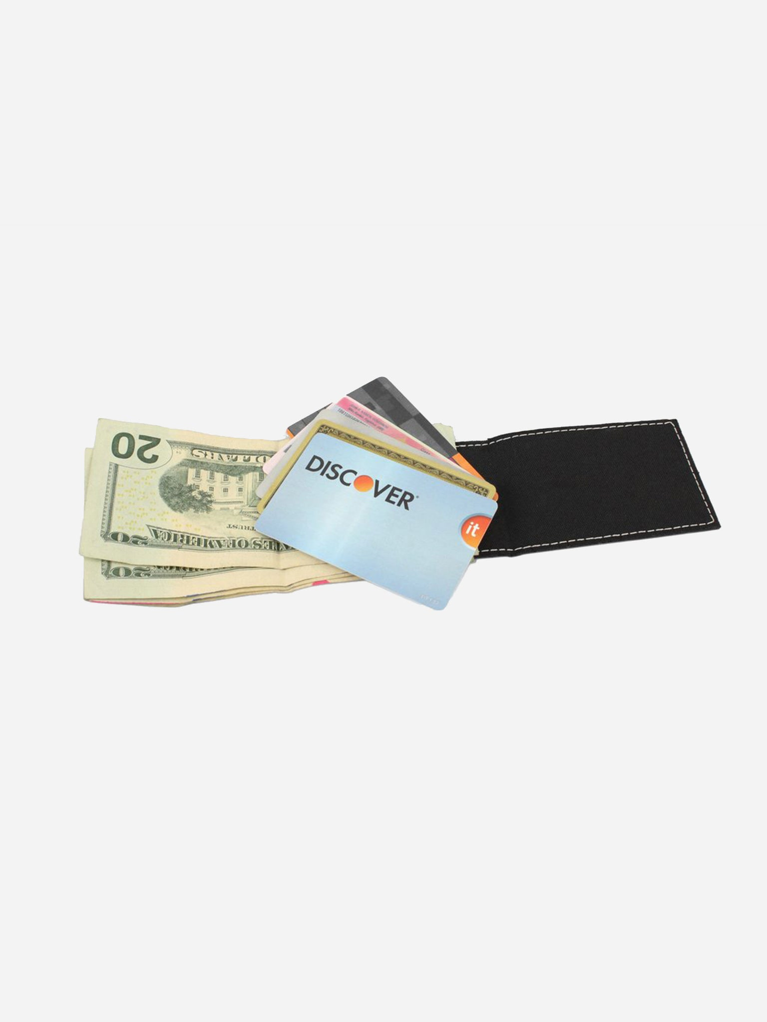 slimmy Band Unwallet