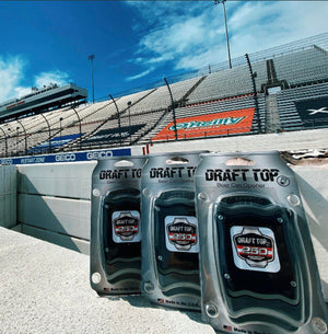 The Draft Top® 250 Martinsville Speedway Limited Edition (1 Unit)