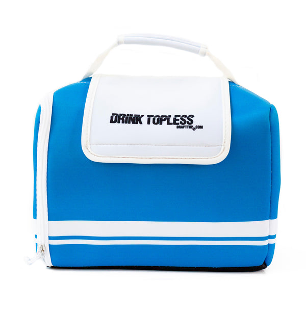 Kanga X Draft Top® Cooler (As seen on Shark Tank)