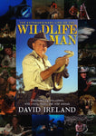Autobiography Of The Wildlife Man (free delivery)