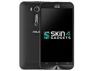 Customized Mobile Cases for Asus Zenfone Laser