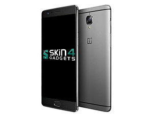 Oneplus 3t Back covers